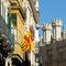 Palma de Mallorca / Carrer de Palaul Reial / Ajuntament de Palma