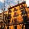 Palma de Mallorca / Passeig de Born