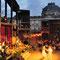 Amphitheater am Bodemuseum. Link Dateidownload:  https://haddenhorst-berlinphoto.spratshop.com/#s//5/523500