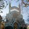 Soller / Esglesia San Bartomeo