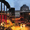 Archivbild Berlin / Amphitheater / Bode-Museum