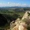 Mirador de n'Alzamora (bei Calvia)