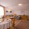 Ferienwohnungen in Jerzens im Pitztal in Tirol