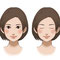J.YOSHIDA CLINIC様のHP用にイメージとして描いたものです。