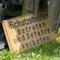 NVA und Bunkermusuem im Frauenwald, Thüringen