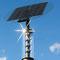 Solarleuchte EcoL - E-Star 3