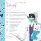 FAN ART 感染予防策の7ステップ ソースWHO