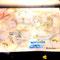 #fanart #Initiald #頭文字D #藤原拓海 #takumi #高橋啓介 #keisuke #wエース #群馬 #渋川 #dzgarage #頭文字Dカフェ #レーシングカフェ #伊香保温泉 #温泉 #旅館 #秀水園