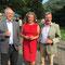 Drei Balduinsteiner Bürgermeister