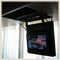 Потолочная моторизированная TV-система