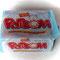 Patbom Gum