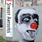 "2011 ""40 Street Artistes au carré"" Kawa Editions"