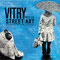 "2011 ""Vitry vit le street art"" Critères Editions"