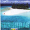 Andre Roger, Department of Tourism, Honduras, Larry Dale Gordon ©