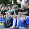 Spielbeobachtung von Eintracht Frankfurt