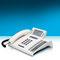 Auerswald COMfortel VoIP 2500 AB