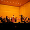 2010年1月31日 岐阜チェンバーオーケストラ定期演奏会