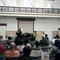 2013年3月23日 KOWAKIフルート教室 Presents コンサート