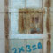 Lass dich nicht ver...biegen – Mixed Media, 40 x 60 cm