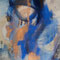 Anima – die Fragen – Goauche, 80 x 120 cm