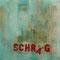 Schräg – Acryl, 30 x 30 cm