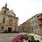 Chambres d'hôtes, Commercy, Gondrecourt-le-Château , Meuse, Lorraine