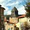 Chambre d'hôtes,sortie RN4 entre Saint-Dizier et Nancy, Meuse