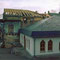 Ausbau Dachgeschoss altes Haus