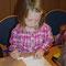 Kinderbetreuung vom 14.10.2012