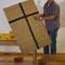 Nehemia-Familienstunde - Jesus hilft und kittet Kaputtes