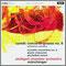 コレッリ『合奏協奏曲第8番 ト短調』/パッヘルベル『カノン』他 カール・ミュンヒンガー指揮/シュトゥットガルト室内管弦楽団