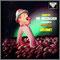 チャイコフスキー『くるみ割り人形』全曲 2枚組 エルネスト・アンセルメ指揮/スイス・ロマンド管弦楽団