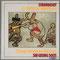 ストラヴィンスキー『春の祭典』 サー・ゲオルグ・ショルティ指揮/シカゴ交響楽団