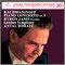 ラフマニノフ『ピアノ協奏曲 第3番 ニ短調』 バイロン・ジャニス(pf) アンタル・ドラティ指揮/ミネアポリス交響楽団