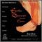 リムスキー・コルサコフ他『エキゾティック・ダンス・フロム・オペラ』  大植 英次指揮/ミネソタ管弦楽団