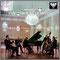 シューベルト:『ピアノ五重奏 鱒』 サー・クリフォード・カーゾン(pf)/ウィーン八重奏団員