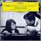 プロコフィエフ『ピアノ協奏曲 第3番 ハ長調』 マルタ・アルゲリッチ(pf) クラウディオ・アバド指揮/ベルリン・フィルハーモニー管弦楽団