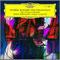 ドヴォルザーク:『チェロ協奏曲 ロ短調』 ピエール・フルニエ(vc)/ジョージ・セル指揮/ベルリン・フィルハーモニー管弦楽団