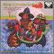 リムスキー・コルサコフ『組曲 クリスマス・イヴ』他 エルネスト・アンセルメ指揮/スイス・ロマンド管弦楽団
