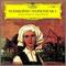 チャイコフスキー:『交響曲 第5番 ホ短調』 エフゲニ・ムラヴィンスキー指揮/レニングラード・フィルハーモニー管弦楽団