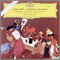 オルフ『カルミナ・ブラーナ』  オイゲン・ヨッフム指揮/ベルリン・ドイツ・オペラ管弦楽団