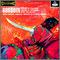 ボロディン『交響曲 第2番 ロ短調』/『第3番 イ短調』 エルネスト・アンセルメ指揮/スイス・ロマンド管弦楽団
