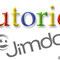 Tuto gratuit pour Jimdo