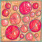 ball-pink