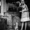 Séance Famille Côte d'Or Photographe Dijon le Studio des Songes Anne-Sophie CAMBEUR