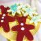 biscotti colorati mille occasioni 25€/kg