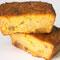 torta di riso alla bolognese 15€/kg