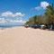 Kuta Beach Bali.