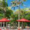 Sanur Beach Bali.