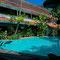 Das Hotel Tugu Malang ist eine Empfehlung.